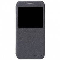 Чехол-Книжка Samsung Galaxy Grand Prime G5308W Black
