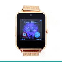 Смарт-часы Smart Watch Z60 Original
