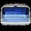 Бокс для стерилизации и хранения инструментов YM-9003 (ультрафиолетовый), фото 2