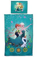 Постельное белье детское оптом, Disney, № 710-216