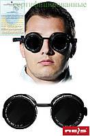 Сварочные очки REIS Польша GOG-CIRSMA B