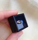 Благородный опал эфиопский, галтовка, натуральный поделочный камень, фото 6