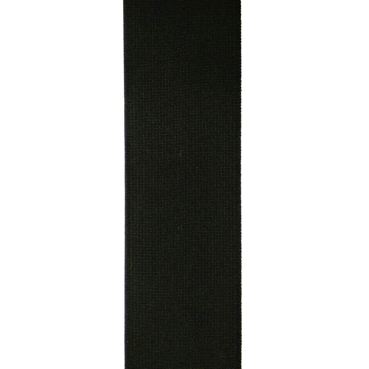 Стрічка еластична 50 мм (50м/рулон)