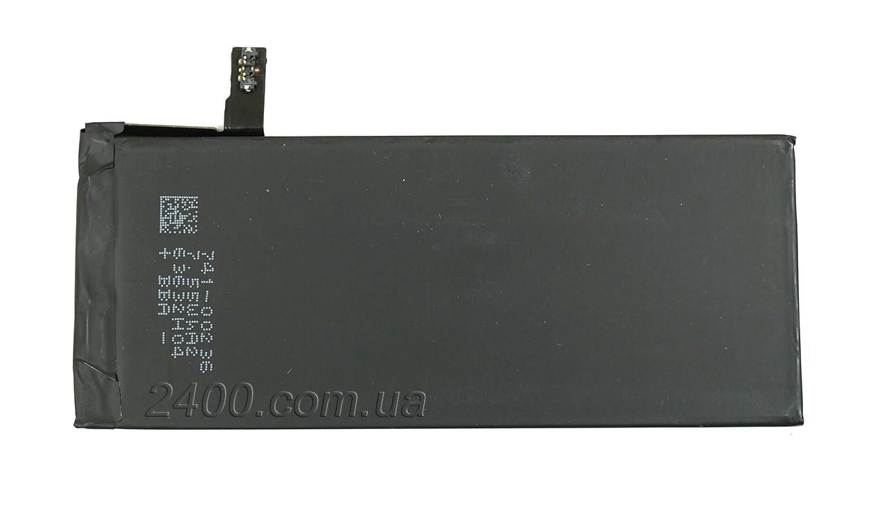 Аккумулятор для iPhone 6S 2000мАч (2000mAh)