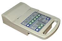 Электрокардиограф 3-х канальный ЭКЗТ-12-01 ЭКГ Геолинк