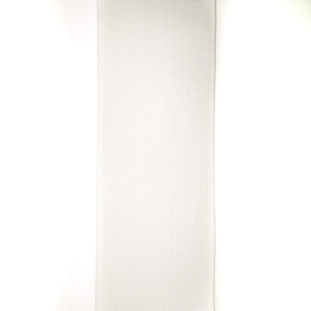 Стрічка еластична 60 мм (50м/рулон)