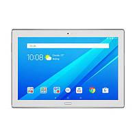 "Планшет 10.1 ""Lenovo Tab 4 октября Plus TB-X704F Wi-Fi 64GB (ZA2M0079UA) Polar White (ZA2M0079UA)"