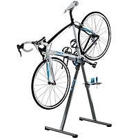 Pемонтная стойка Tacx Cycle Stand