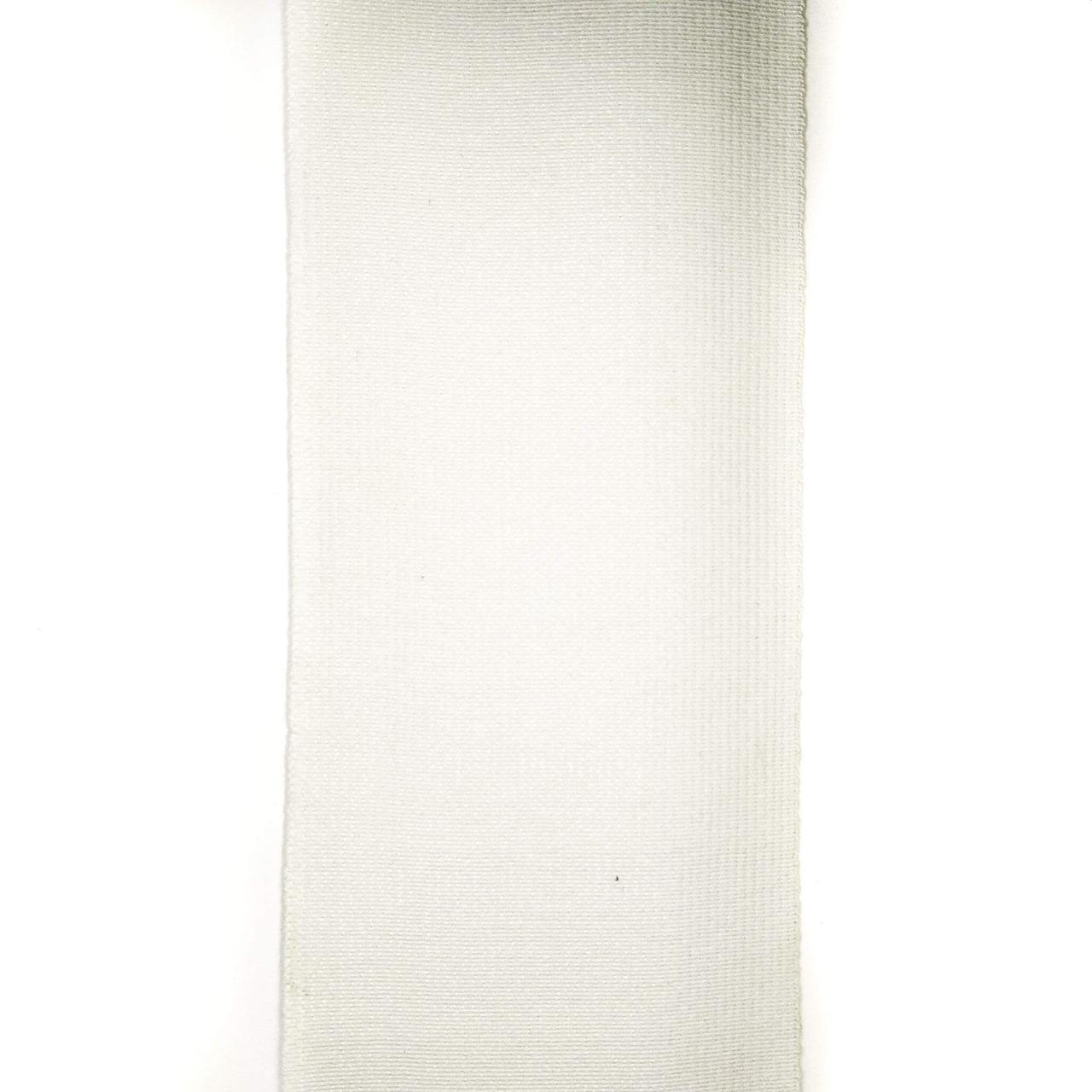 Лента эластичная 80 мм (50м/рулон)