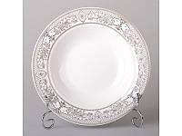 Тарелка Lefard Имидж 22 см без упаковки, 721-001-2