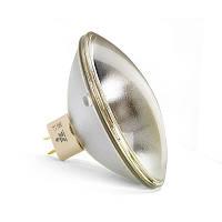 Лампа PAR64 1000W/240V NSP GE 88550 узкий угол