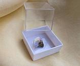 Благородный опал эфиопский сырьё, коллекционный опал, фото 6