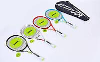 Ракетка для большого тенниса ODEAR 77