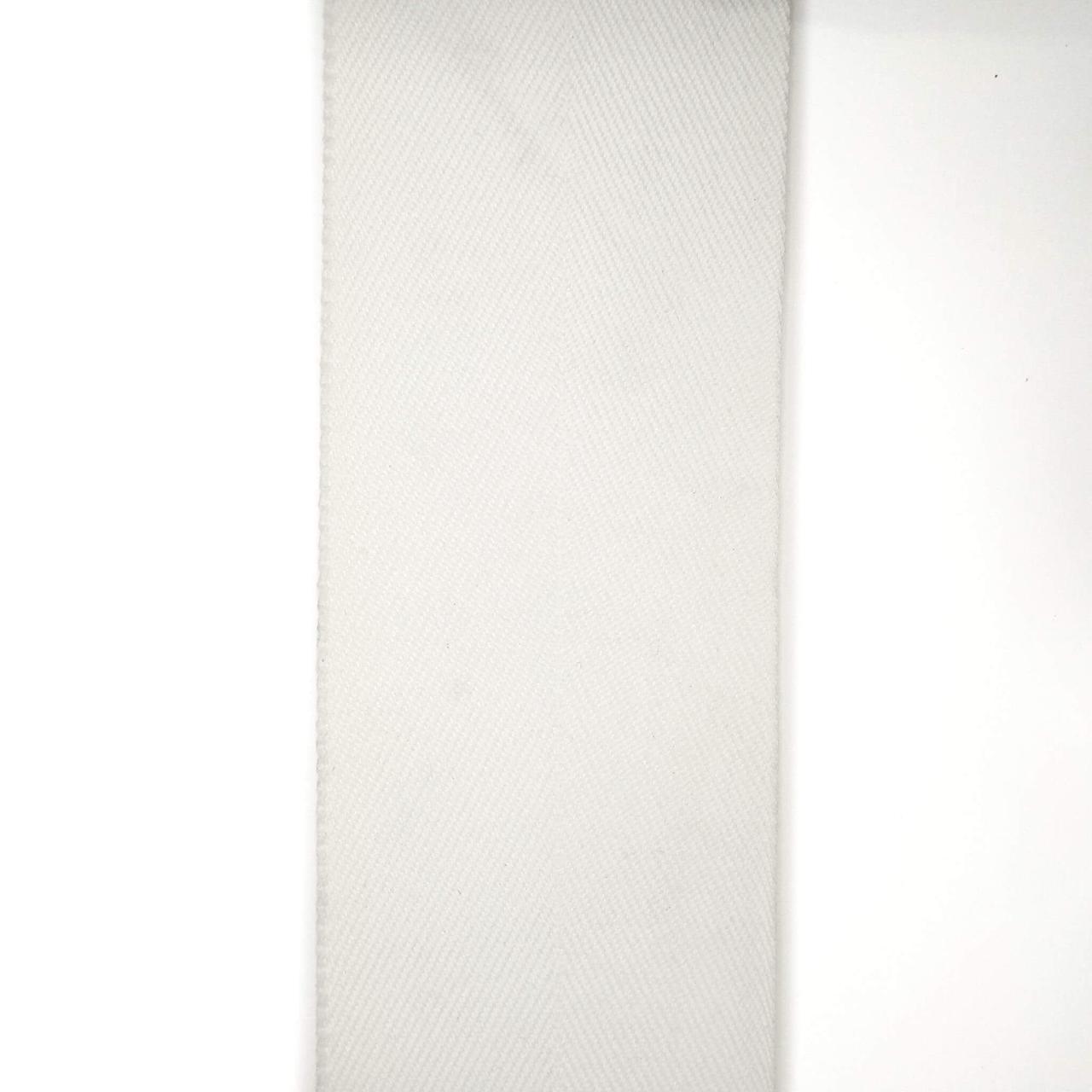Технічна стрічка 70 мм ( 25 м/рулон)