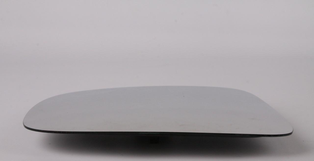 Зеркало заднего вида (вставка) Ford Transit 94-00, R
