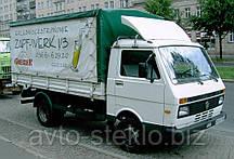 Лобовое стекло на грузовик Volkswagen LT 55