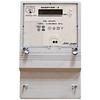 Счетчик электроэнергии СТК3-10А1Н4P.t 3х220/380В 5(7.5)А трехфазный многотарифный