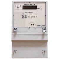 Счетчик электроэнергии СТК3-10А1Н4P.t 3х220/380В 5(7.5)А трехфазный многотарифный, фото 2