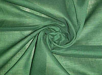 Ткань ранфорс: плюсы и минусы.Постельное белье из ранфорса преимущества.