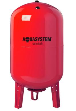 Aquasystem (Италия)