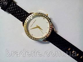 Часы наручные Seven Princess 0509