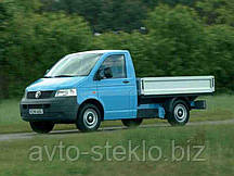 Лобовое стекло на грузовик грузовик Volkswagen Transporter T 5