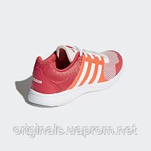 Повседневные женские кроссовки Adidas Essential Fun 2.0 Shoes CP8948 -  2018, фото 3 8faaea99df4