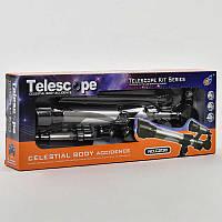 Телескоп С 2130, в коробке