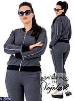 Спортивный костюм N008( АВ), фото 1