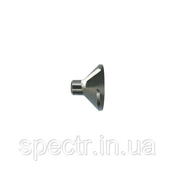Головка зенковочная EX28 EX3001
