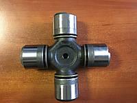 Крестовина карданного вала TOYO TM-190G 46X155X149