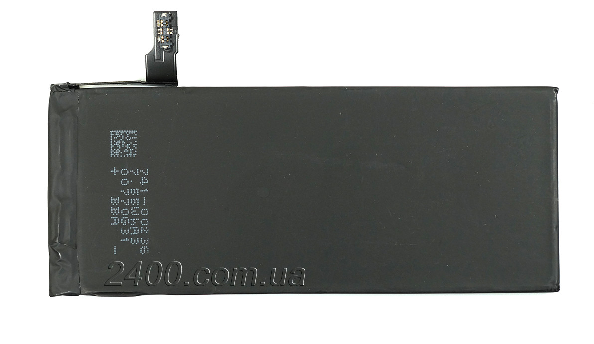 Аккумулятор для iPhone 6/6G 2000мАч (2000mAh)