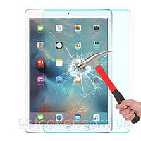 """Защитное стекло Premium Tempered Apple iPad Pro 9.7"""""""
