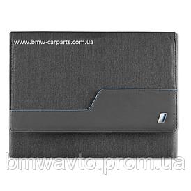 Многофункциональная сумка для ноутбука BMW i Laptop Bag, Multifunctional