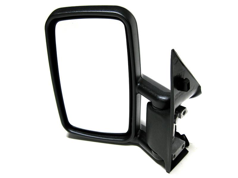 Зеркало механическое R, Sprinter 95 - A8141