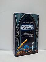 Карты Таро Мистические карты Ленорман (ФИОЛЕТОВЫЕ)