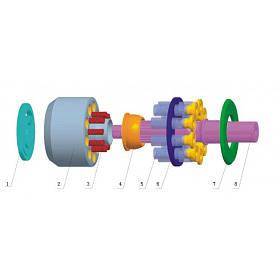 MKV-23/33