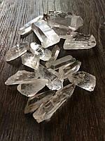 Горный хрусталь кристалл, фото 1