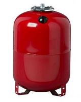 Расширительный бак Aguasystem 12 - 300 л (навесной напольный)