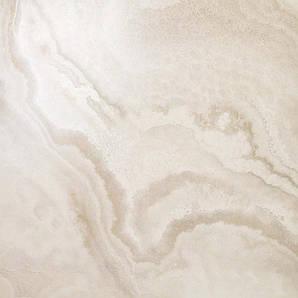Керамогранит Atlas Concorde Supernova Onyx Pure White 59 Lap