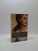 ИнЛит Signet Classics (Англ) Драйзер Сестра Керри Sister Carrie