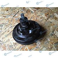 Вакуумный усилитель тормозов BOSCH для Opel Combo 2001 - 2011