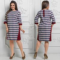 Платье № 5875-1(ТЦ), фото 1