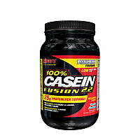 Протеин SAN100% Casein Fusion (1 kg)