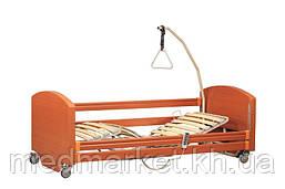 """Кровать функциональная с электроприводом «SOFIA ECONOMY» """"OSD"""""""