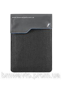 Чехол для планшета BMW i Tablet Case, Carbon Grey