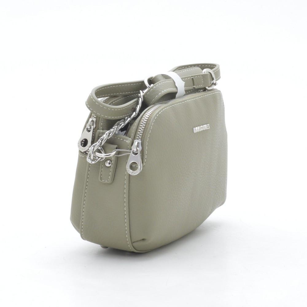Женский клатч D. Jones 5602-2