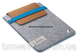 Чохол для планшетного комп'ютера BMW i tablet case