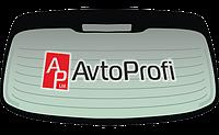 Заднее стекло Chevrolet Aveo T250 Шевроле Авео (Седан) (2006-2012)