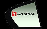 Стекло задней двери правое Chevrolet Aveo T250 T255 (Седан 4-дв) (2006-2012)